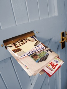web0221_-_Mail_in_letterbox_of_blue_door_-_Web_Version__72ppi