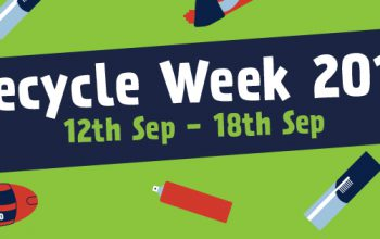 Recycle%20Week%20-%20FB%20Cover%20image