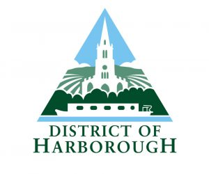 Harborough