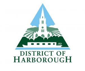 Harborough