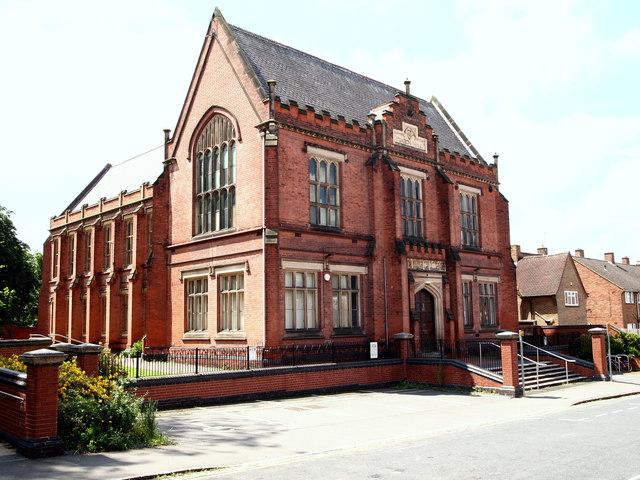 Upcycle your life - Fearon Hall